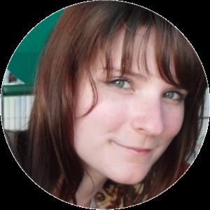Linda Hoffmann – Die mobile Diätassistentin und Ernährungstherapeutin